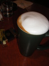 Cafe3_1